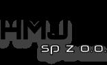HMJ Sp. z o.o.
